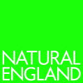 Natural England