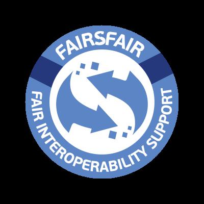 Fairs Fair
